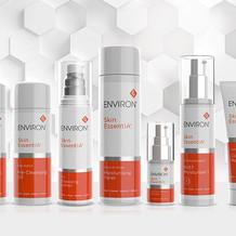 Skin-EssentiA-Range-Skin-Changes-as-you-Age-Environ-Skin-Care[1].jpg