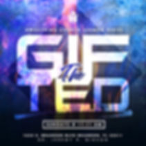 AWC THE GIFTED Sermon Series Flyer.jpg