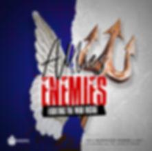 Allies & Enemies.jpg