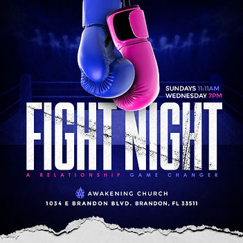 awc fight night series flyer.JPG