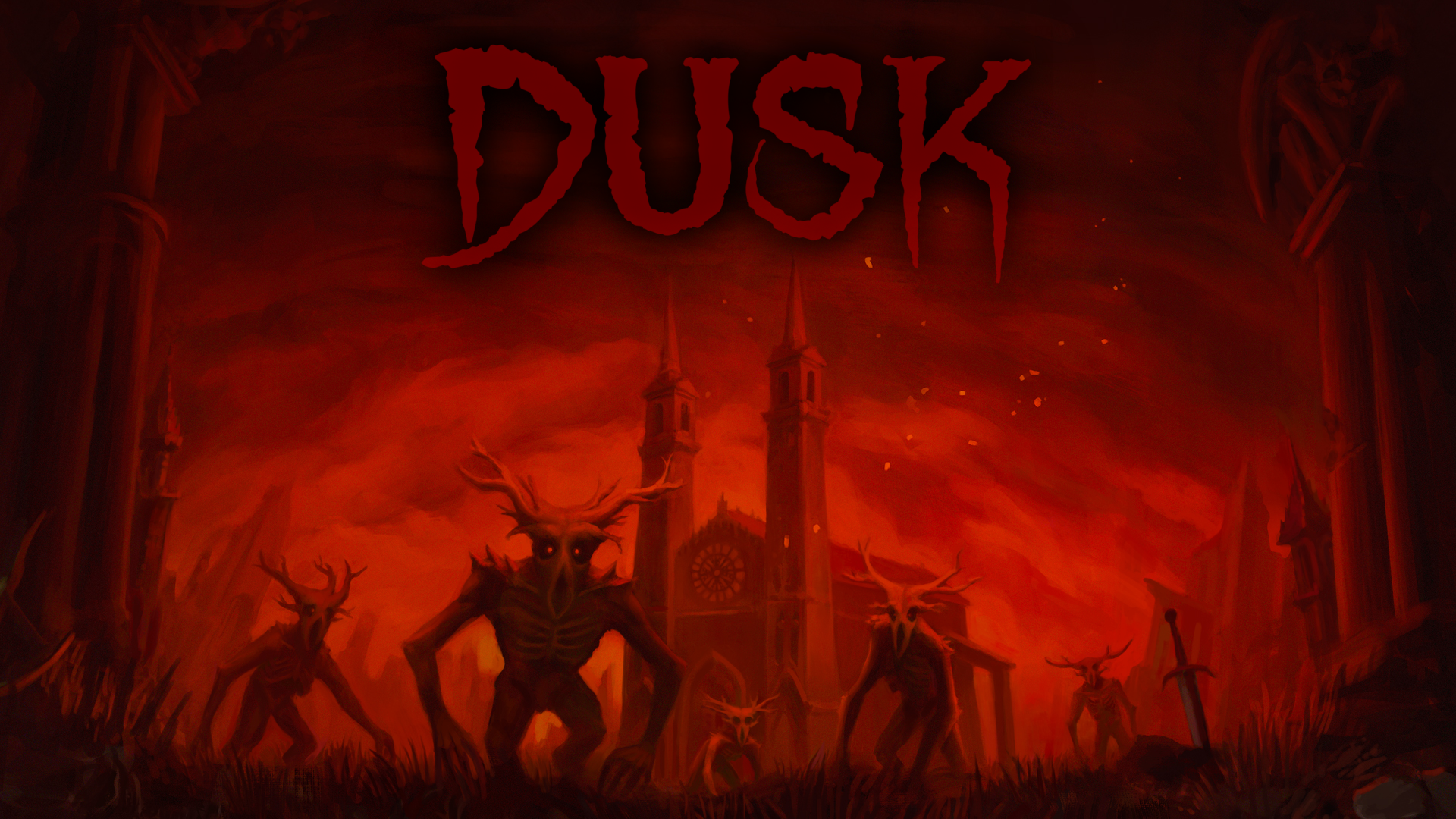 DuskNightmare.png