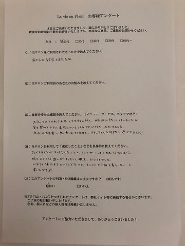 image1 (11).jpeg