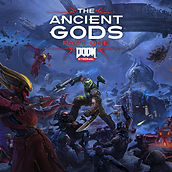 DOOM-Eternal-DLC1_BoxArt_Logo_1080x1080-