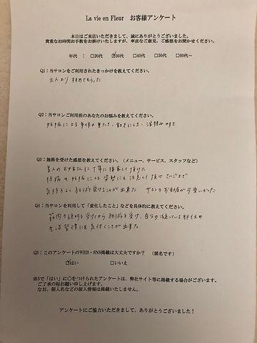 image1 (14).jpeg