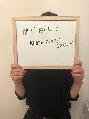 image3 (2).jpeg