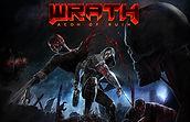wrath_aeon_of_ruin_main_art_logo_1.jpg