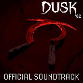 DUSK82 Soundtrack Art.png