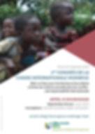 2019-11-13-15_CongresChaireMukwege-SaveT