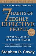 Personal Development Book
