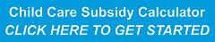 Subsidy Calculator.jpg