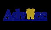 Logo No Background V3.png