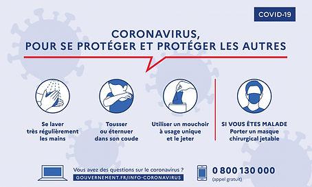 200302-affiche_clients_coronavirus.jpg