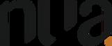 Logo - Color Black.png