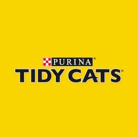 tidycats-marcas.png
