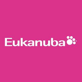 eukanuba-marcas.png