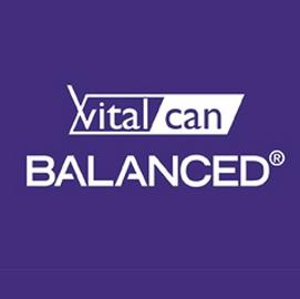 balanced-marcas.png
