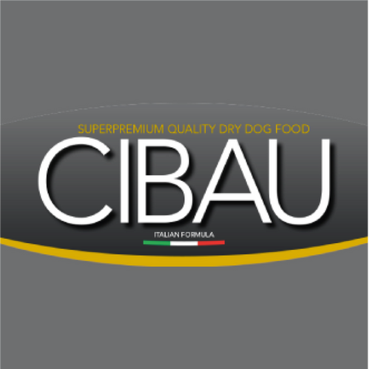 cibau-marcas.png