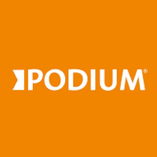 podium-marcas.png