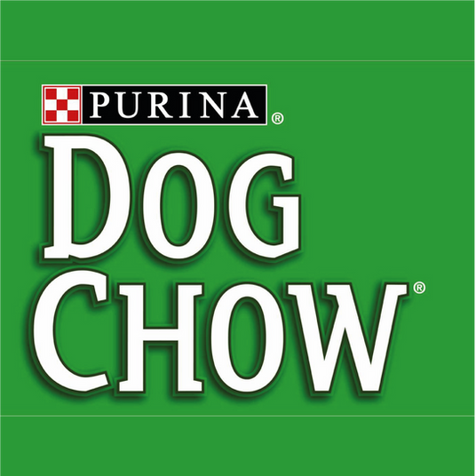 dogchow-marcas.png