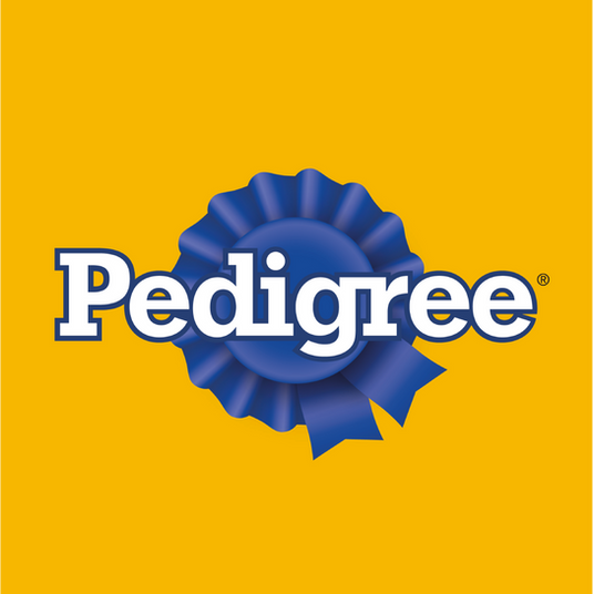 pedigree-marcas.png