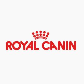 royalcanin-marcas.png