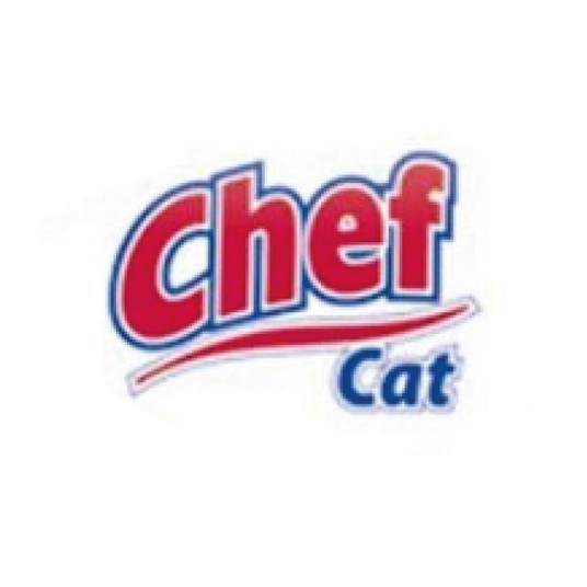 chef-marcas.png