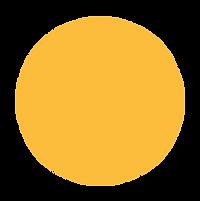 circulo-amarillo-frame2.png