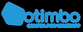 logo-frame1.png