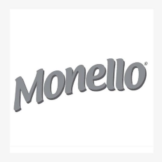 monello-marcas.png