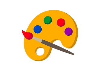 Paint Palette no bacground.png