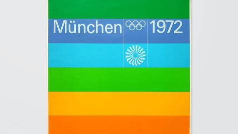 Rainbow Sticker / Regenbogen-Aufkleber