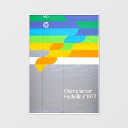 Posters : Specials