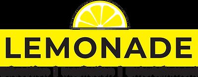 Lemonade - Logo - 2021 - hi res.png
