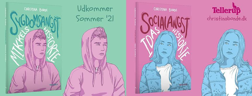 fb_cover_Ida_Mikkel.jpg