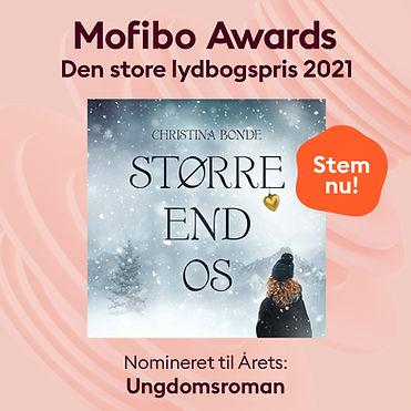 mofibo-awards_1080x1080_st├©rre-end-os.j