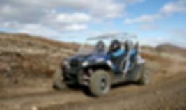 atv-buggy-tour.jpg