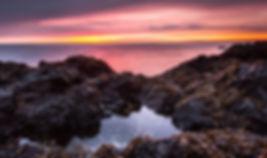 reykjanes-midninght-sun.jpg