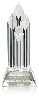 trophy white.png