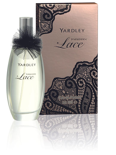 Forbidden Lace bottle and carton.jpg
