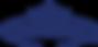 logo-parmalat.png