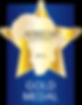 Afristar-Gold-Seal.png