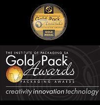 GP awards-logo.jpg