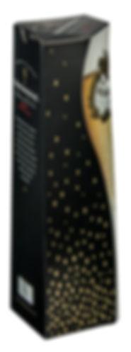 DXP4406.jpg