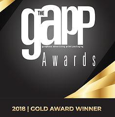 TGA2018 GoldAward Hi-Res 20181015 001.jp