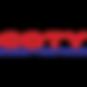 coty-1-logo-png-transparent.png
