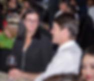 GAPP-Awards-2018-500-1.jpg