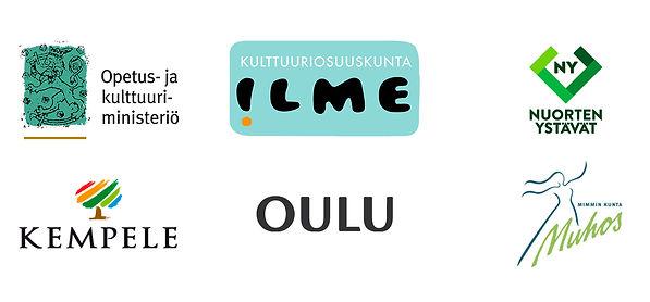 Logot.jpg