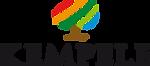 kempele-logo.png