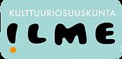 ILME logo.png