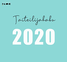 Taiteilijahaku 2020.jpg